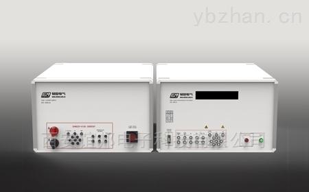 功率器件综合测试系统