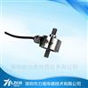 螺杆式测力传感器的应用范围-力准传感网