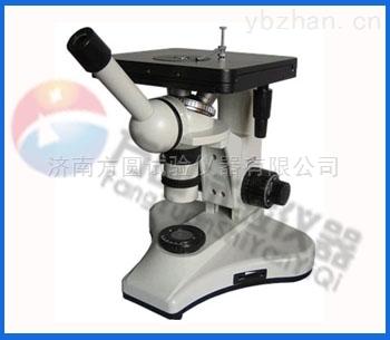 耐酸不銹鋼金相組織測試,金相顯微鏡廠家,4XA顯微鏡一個目鏡