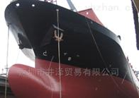U-700有機錫催化劑 NITTOKASEI日東化成U-700出售