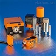 IF5188电感式传感器,进口德爱福门贸易商