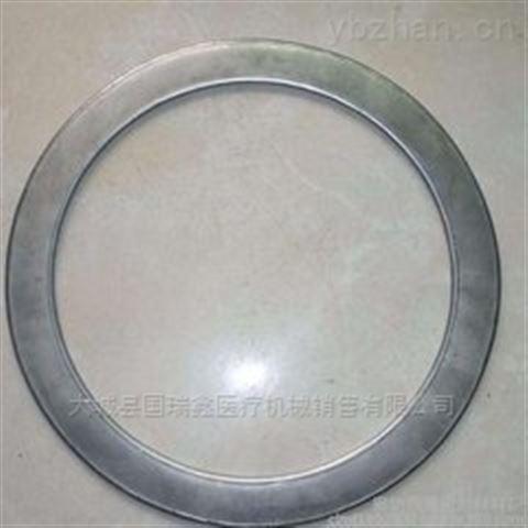 密封加固环的作用不锈钢钢包垫