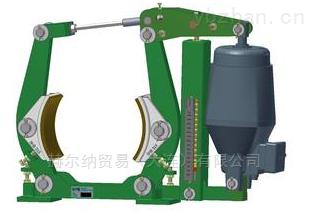 EBEK/P 315 - 50/-優勢供應SHB制動器