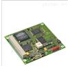 6ES7288-2DR32-0AA0西門子PLC模塊正品貨源