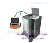 SDDL-208全集成电缆故障定位系统