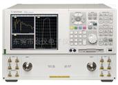 N5230A回收N5230A 二手微波网络分析仪收购
