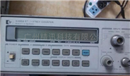 台式万用表HP5386A/HP34401A/HP34401A