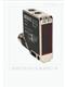 MLV12-8-H-250-RT/65B/124/128光电传感器