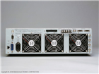 PBZ系列智能型双极性电源