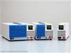 PWR-01系列袖珍型宽量程直流电源