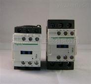 LC1D80B7C施耐德交流接触器报价