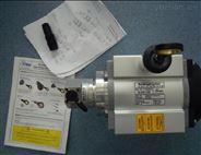天欧 REXROTH驱动控制器R911325861