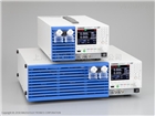 PLZ-5W多功能直流电子负载