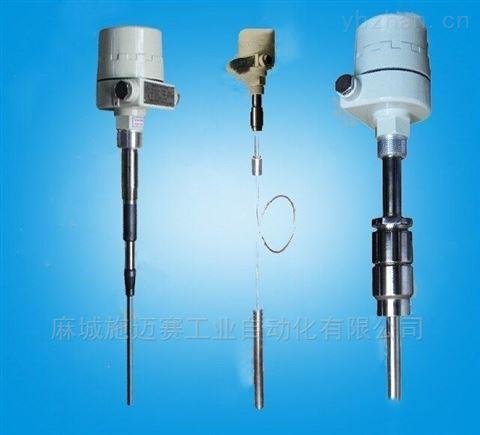 射频导纳料位控制器 RF881G-M2269