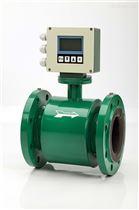 LDG农田专用—灌溉电磁流量计