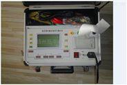 扬州变压器有载开关测试仪厂家