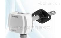 SIEMENS湿度传感器,西门子控制器功能介绍