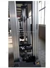 耐火材料常温耐压强度试验机