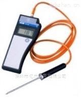 法国AOIP手持式防水精密温度计PN 6515