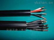 铜芯聚氯乙烯控制电缆
