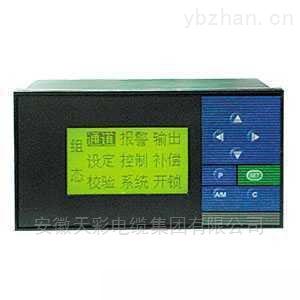 PID自整定控制仪表