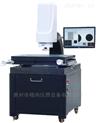 手動高精度影像測量儀