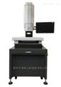 經濟型自動影像測量儀