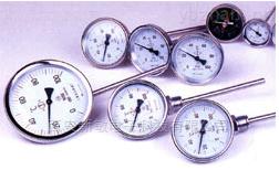 WSS-防爆双金属温度传感器