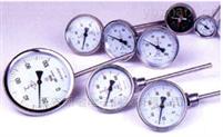 防爆双金属温度传感器