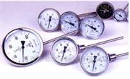 防爆雙金屬溫度傳感器