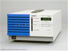 PFX2500电池充放电测试系统