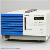 电池充放电测试系统制造商