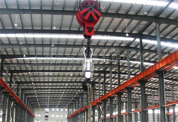 嘉興1噸行車吊秤金山2噸吊鉤秤廠家全國報價質保一年