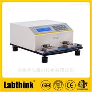 印刷油墨耐磨擦性检测仪