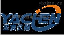 供应8753ES-二手8753ES网络分析仪低价出售