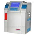 康立电解质分析仪AFT-500
