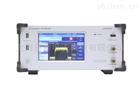 4416A射频记录回放仪