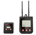 GPRS無線溫濕度記錄儀監控系統199-TR