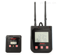 GPRS无线温湿度记录仪监控系统199-TR
