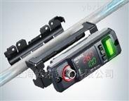 夹钳式流量开关FD-Q10C,日本基恩士传感器