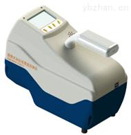 SIM-MAX G3011加压电离室巡测仪