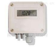 CY112系列微差壓變送器