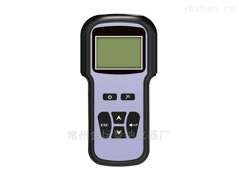 TN-ZJS1000-食品重金属分析仪