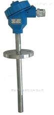 SBWZ241-防爆型溫度變送器