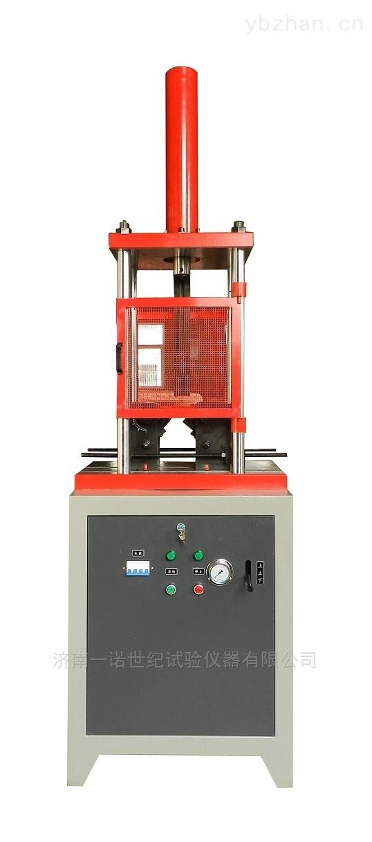 钢厂/检测站用钢筋反复弯曲试验机