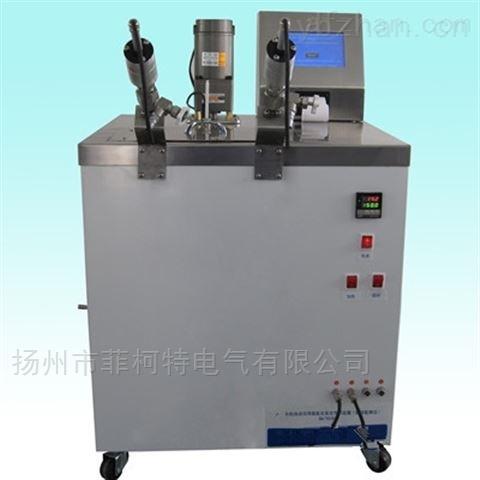 ST-1549润滑油氧化安定性测定仪