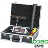 路博制造LB-III系列电火花检测仪
