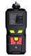 路博制造LB-MS4X泵吸四合一多气体检测仪