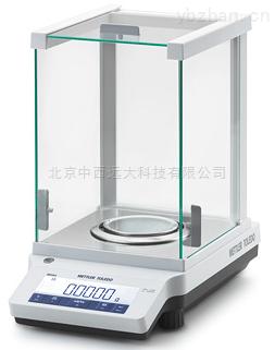 梅特勒分析天平(外校) 型号:HQ96/ME204E