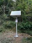 OSEN-QX湖南氣象大氣環境雨量大氣壓監測站